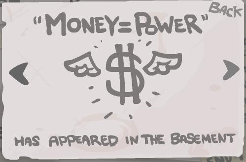 Деньги-Сила.JPG