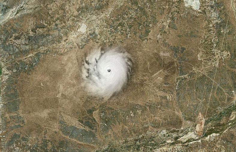 hurricane1.jpg