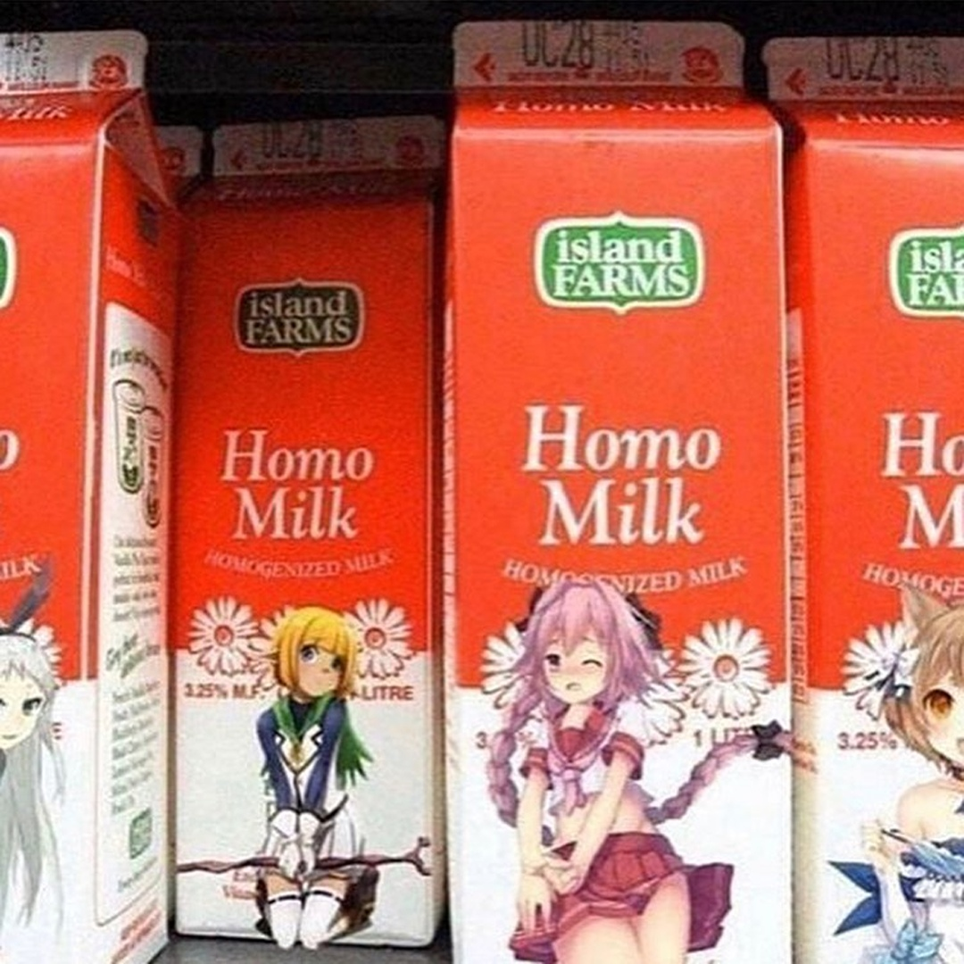 homo-milk.jpg