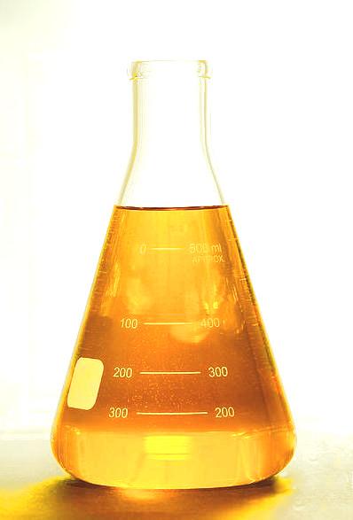yellow_liquid.jpg